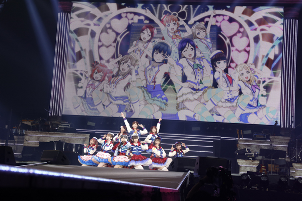 Animelo Summer Live-59