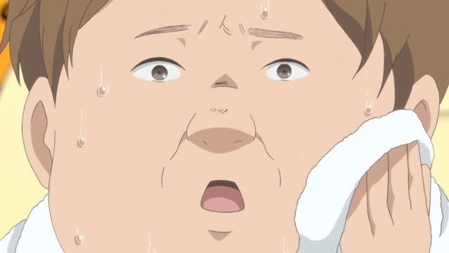 夏アニメ『女子高生の無駄づかい』より、第11話「ゆめ」のあらすじ、先行場面カット、予告動画到着!