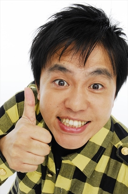 『B-PROJECT』4周年特番が9月13日(金)放送! 西山宏太朗さん、八代拓さん、千葉翔也さん、江口拓也さんら「KiLLER KiNG」メンバーが出演-8
