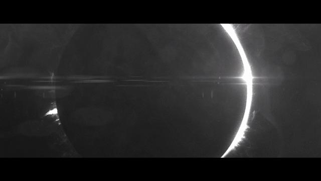 輝夜月-2