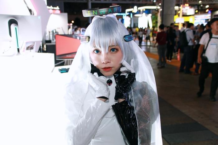 東京ゲームショウ-35