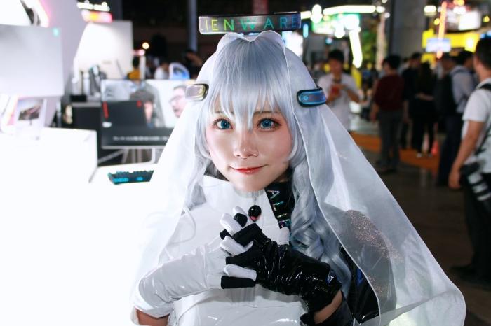 東京ゲームショウ-36