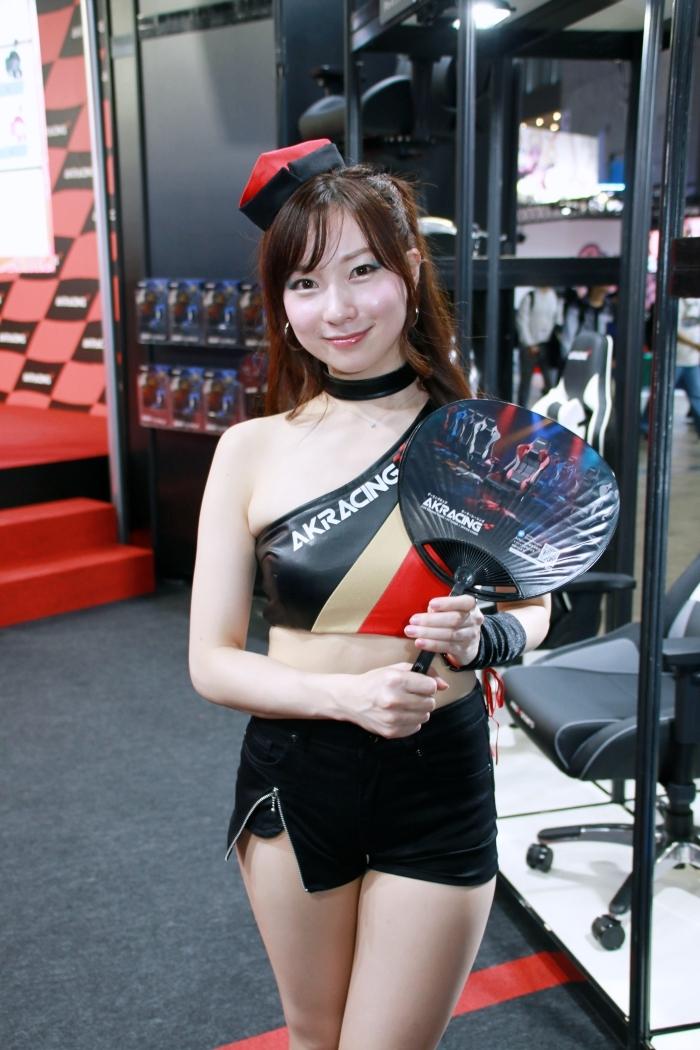 東京ゲームショウ-39
