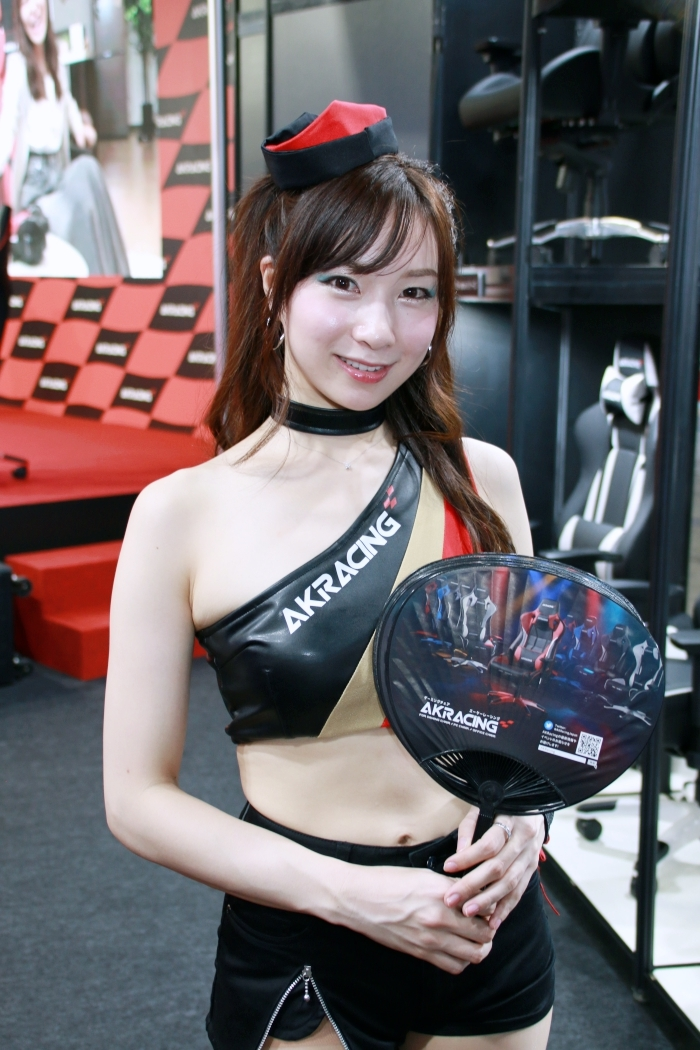 東京ゲームショウ-42