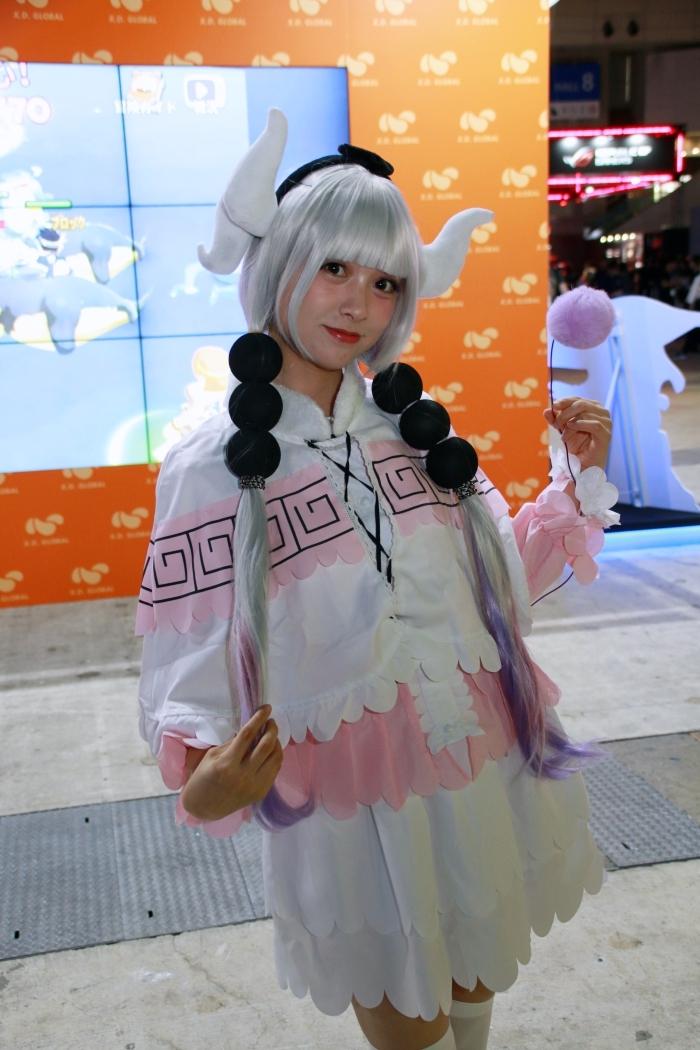 東京ゲームショウ-110