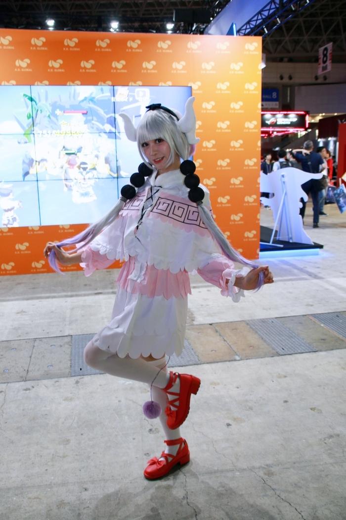 東京ゲームショウ-112