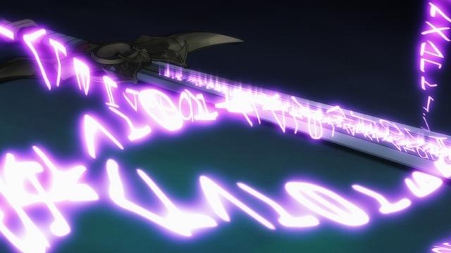 『魔術師オーフェンはぐれ旅』声優の日笠陽子さん(アザリー役)&浪川大輔さん(チャイルドマン役)からコメント到着! 新規場面カットも公開