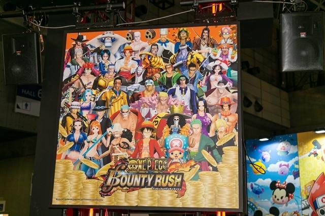 試遊にフォトスポットにと盛りだくさん! 東京ゲームショウ2019の会場で見かけた、アニメ関連コンテンツをピックアップ!-5