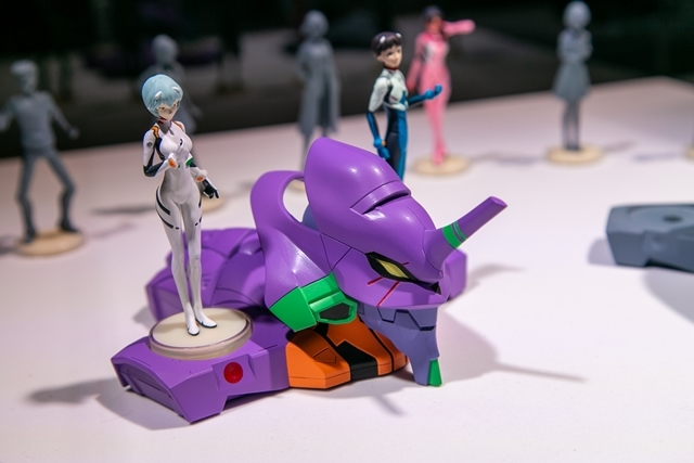 東京ゲームショウ-12