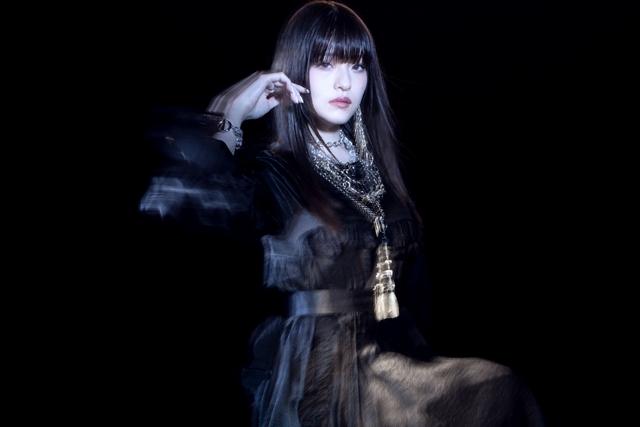 アプリ『ソードアート・オンライン アリシゼーション・ブレイディング』OPアニメ映像公開、主題歌はASCAさんの新曲! 花澤香菜さんもヒロイン役で出演決定