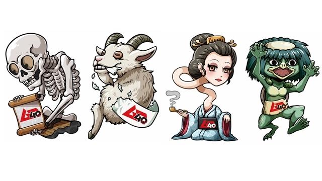 京都国際マンガ・アニメフェア-4
