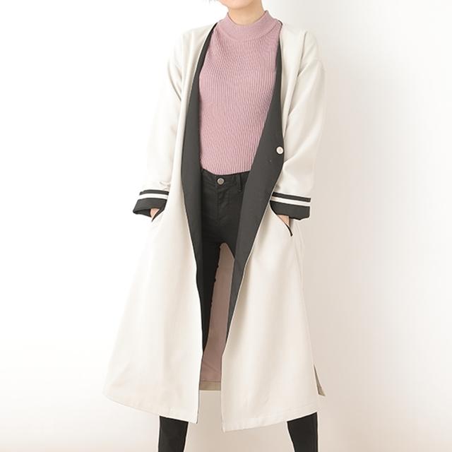 SuperGroupies(スーパーグルーピーズ)より『ヘタリア World☆Stars』各キャラクターをイメージしたファッションアイテム&インテリアグッズが登場!