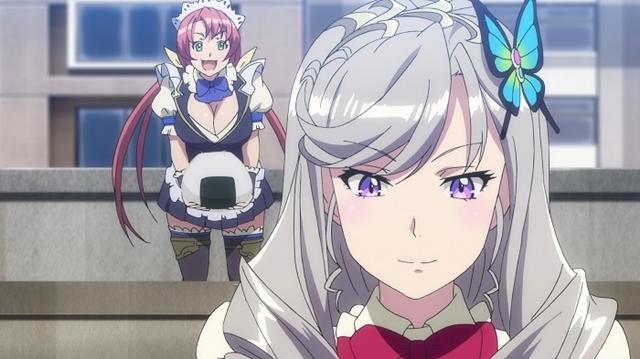 神田川JET GIRLS-6