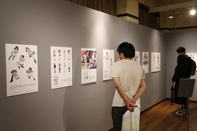 『京都国際マンガ・アニメフェア2019』過去最大の総動員数47,160人を記録! おこしやす大使を務めた声優・下野紘さんのコメントも公開