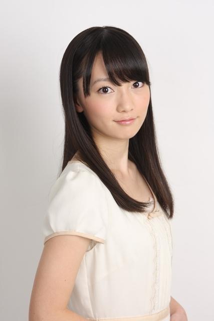 声優・吉岡茉祐さん、初のバースデーイベントが11月17日開催決定! MCは田中美海さん、ゲストは藤田茜さん! チケット先行受付は9月28日スタート