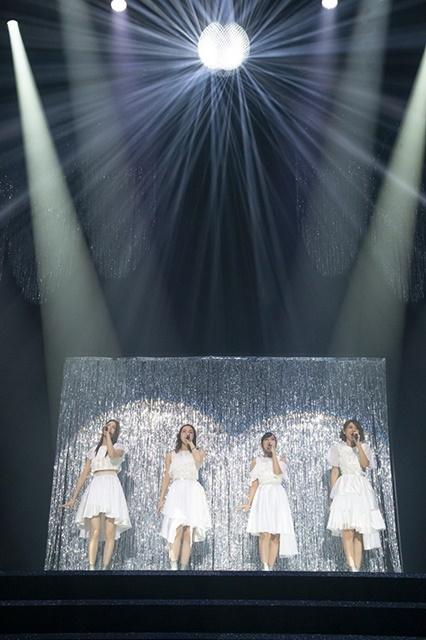 """祝スフィア10周年! Sphere 10th anniversary Live tour 2019 """"A10tion!""""東京公演をレポート! 充電期間を経てスフィアは再び輝きを放つ!-1"""