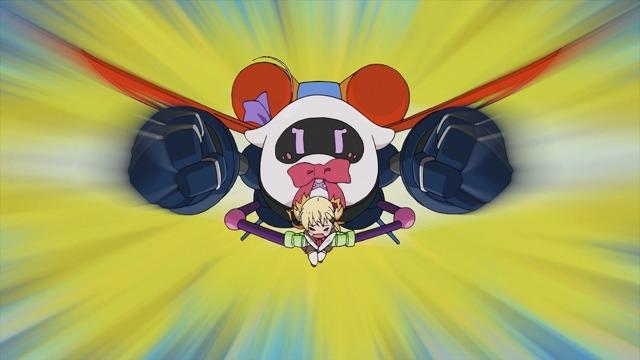 アニメ『ぬるぺた』より、第1話「お姉ちゃん完成!」の期間限定無料配信がスタート! OP主題歌試聴動画も公開中