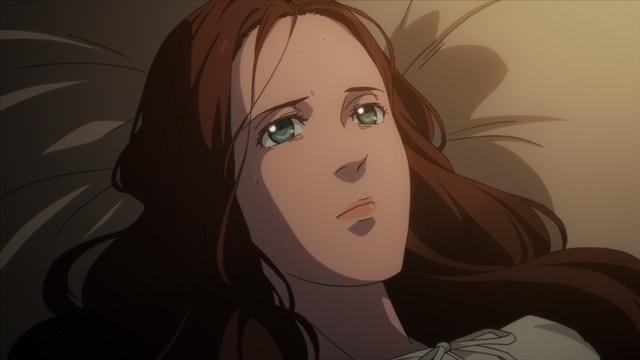 『Fairy gone フェアリーゴーン(第2クール)』の感想&見どころ、レビュー募集(ネタバレあり)-4