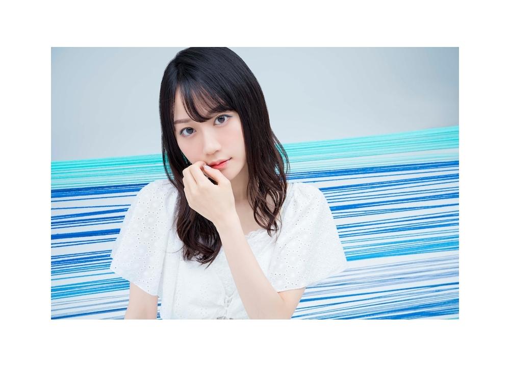 小倉唯がニューシングル発売を記念してTikTokにチャレンジ