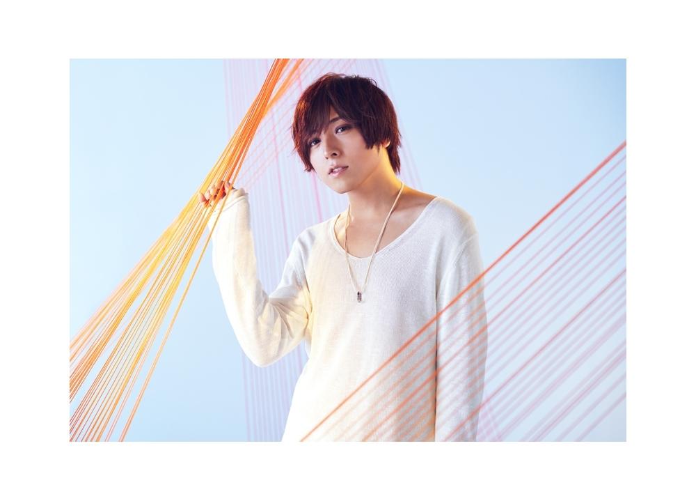 蒼井翔太が、2020年のライブツアー開催を発表!12thシングルも制作決定
