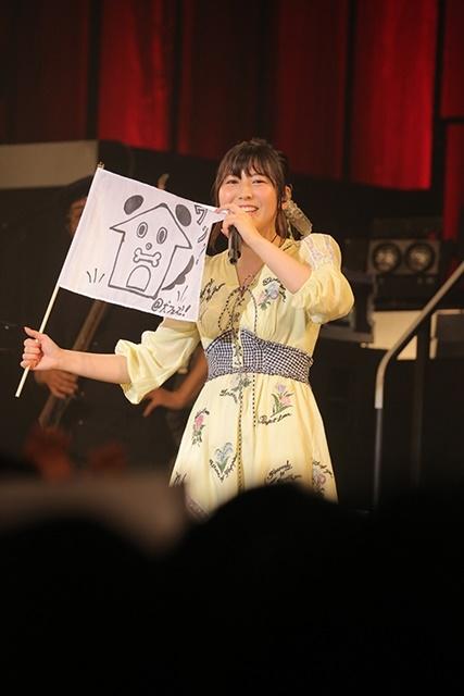 フライングドッグ10周年記念ライブ「犬フェス2!」オフィシャルレポート到着! 2日間の合計で6000人を動員!-22