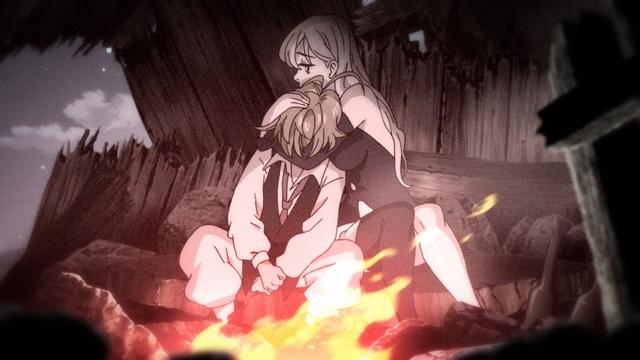 秋アニメ『七つの大罪 神々の逆鱗』第1話「闇を払う光」のあらすじ、場面カット、スタッフ情報公開! 世界は依然として〈十戒〉の脅威にさらされており……!?