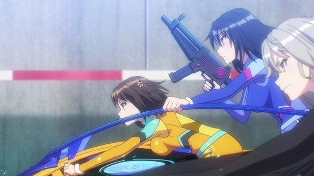 神田川JET GIRLS-5