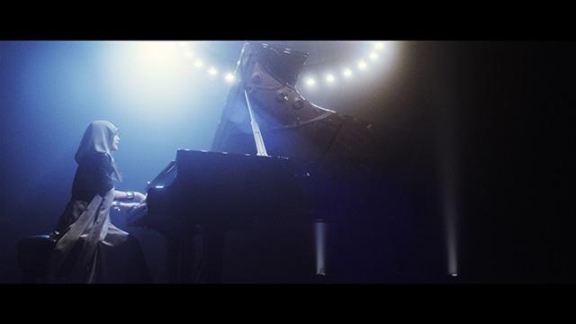 アニメ『魔法少女リリカルなのは』15周年を記念して、声優アーティスト・水樹奈々さんのシリーズ歴代挿入歌のライブ映像6曲と「Pray」MVのFull ver.が公開!-1