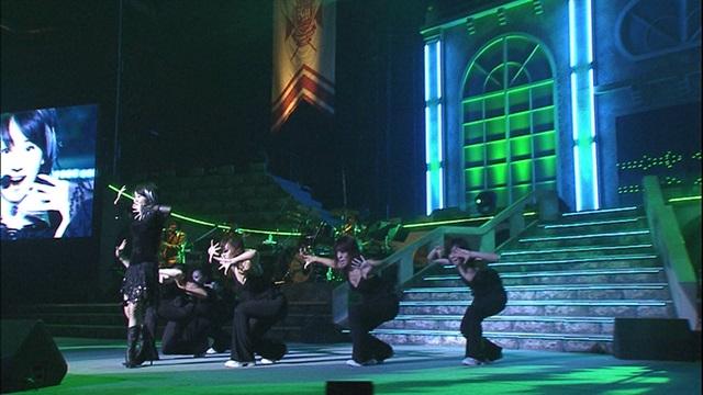 アニメ『魔法少女リリカルなのは』15周年を記念して、声優アーティスト・水樹奈々さんのシリーズ歴代挿入歌のライブ映像6曲と「Pray」MVのFull ver.が公開!-2