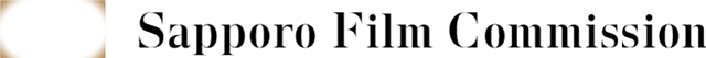 『無限の住人』の作者が描く最新作『波よ聞いてくれ』がTVアニメ化決定! 第1弾キービジュアルやPV、メインキャスト&キャラクタービジュアルが解禁-35
