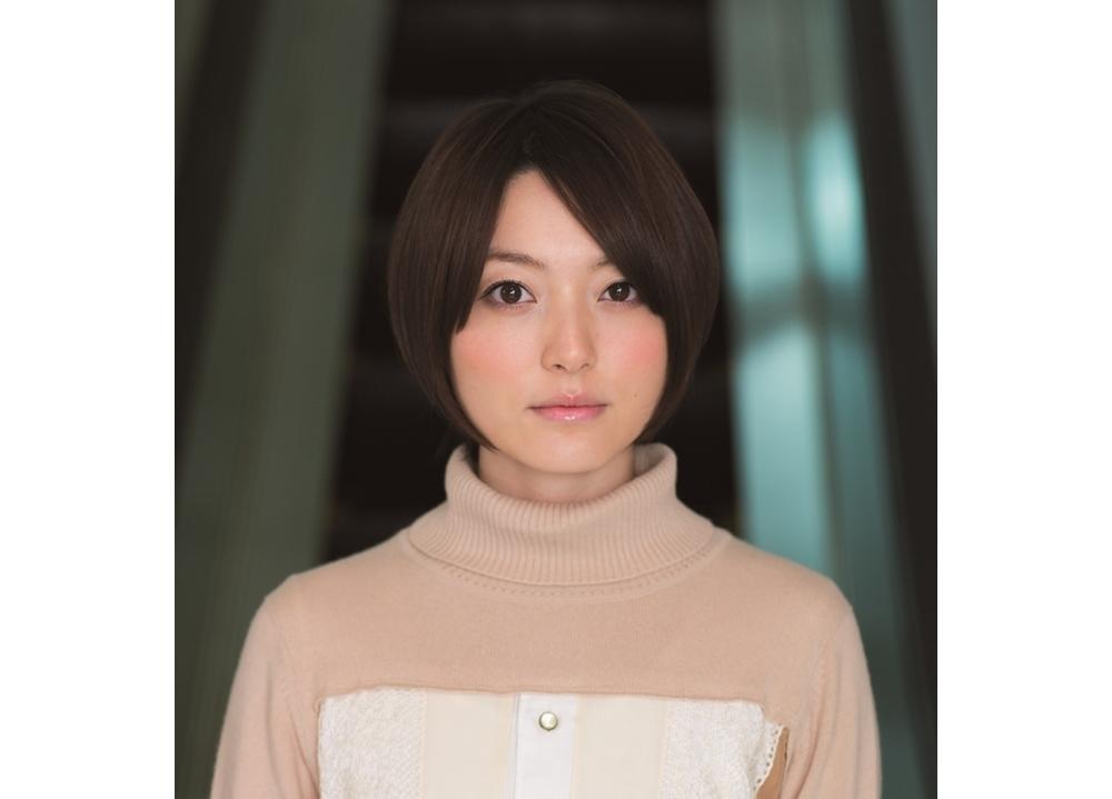 花澤香菜が民放ゴールデンタイム初のナレーションを担当!