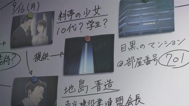 『バビロン』の感想&見どころ、レビュー募集(ネタバレあり)-5