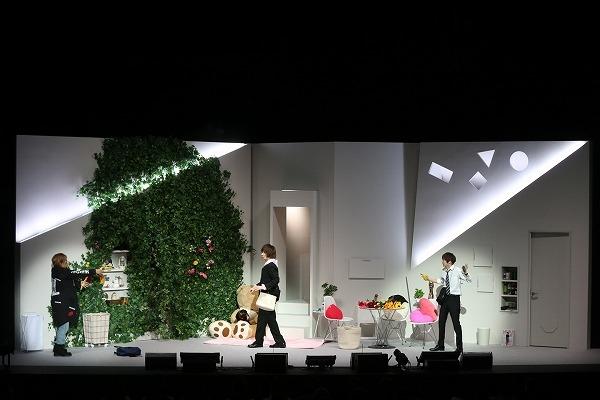 """梶裕貴さん&前野智昭さんによる、巧妙な""""仕掛け""""に引っ掛かった!? 「AD-LIVE ZERO」千葉1日目(昼・夜公演)レポート-10"""