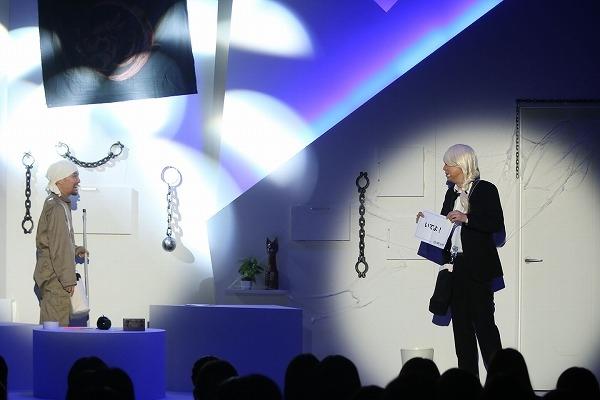 鈴村健一さん&吉野裕行さんがセリフで殴り合うような演技での攻防! 「AD-LIVE ZERO」東京公演(昼・夜公演)をレポート-11