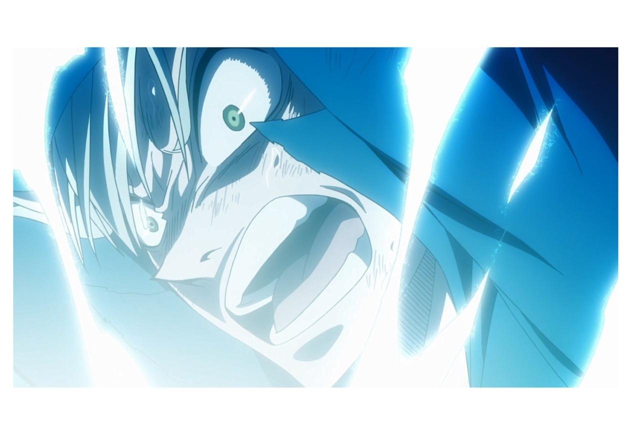 TVアニメ『ブラクロ』第105話あらすじ・先行カット公開