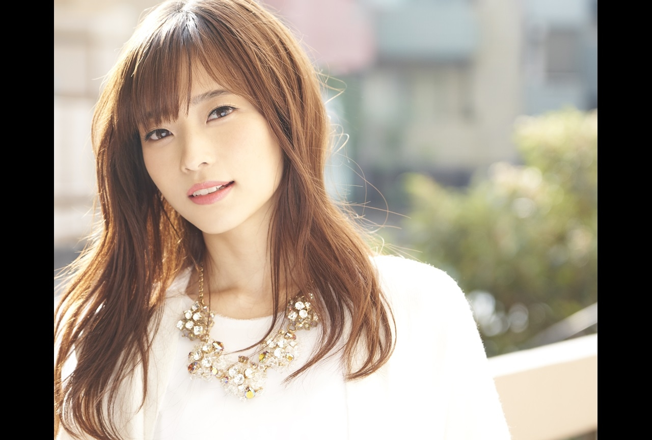 声優・立花理香の新曲が先行配信決定!3rdライブで披露予定