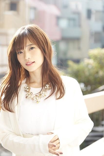 声優・立花理香さんの新曲「close to you」が先行配信決定!3rdワンマンライブにて披露予定-1