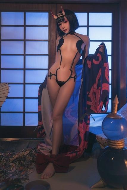『Fate/Grand Order -絶対魔獣戦線バビロニア-』の感想&見どころ、レビュー募集(ネタバレあり)-2