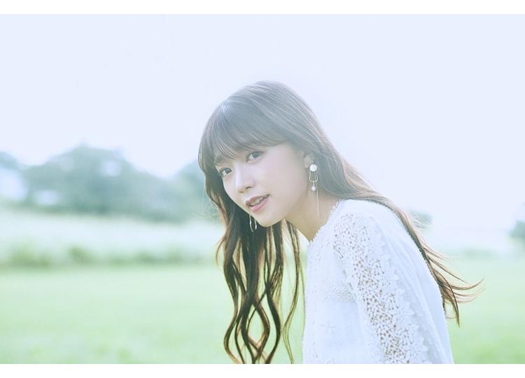 三森すずこ9thシングルよりMV short&最新アー写公開