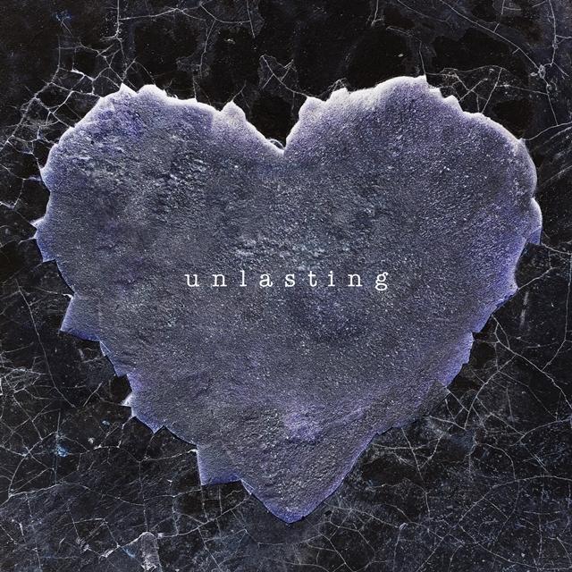 秋アニメ『ソードアート・オンライン アリシゼーション War of Underworld』LiSAさんの歌うエンディングテーマ「unlasting」が12月11日にリリース!