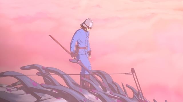 『空挺ドラゴンズ』声優・前野智昭さん演じる主人公ミカの魅力に迫る! キャラクター映像第1弾が解禁、新規場面カットも公開-5