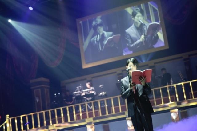 新作OVA&朗読音楽劇の特別篇『ACCA13区監察課 Regards』のBlu-ray&DVDが2020年3月27日発売決定! PVと先行場面写真も公開!-2