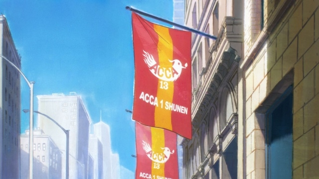 新作OVA&朗読音楽劇の特別篇『ACCA13区監察課 Regards』のBlu-ray&DVDが2020年3月27日発売決定! PVと先行場面写真も公開!-9