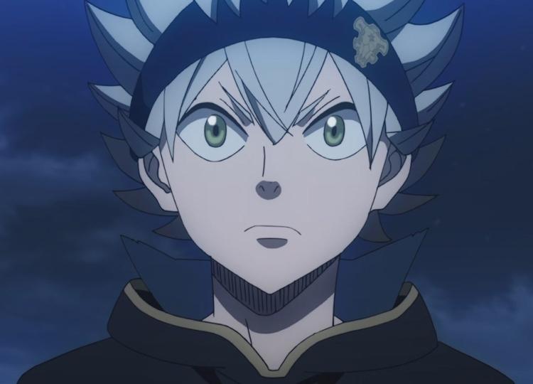 TVアニメ『ブラクロ』第106話あらすじ・先行カット公開