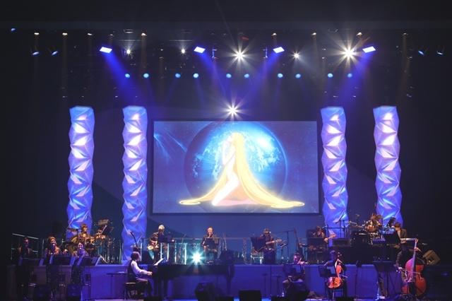 宮川彬良さん、山寺宏一さんら出演! 10月14日(月・祝)に開催された『宇宙戦艦ヤマト2202 愛の戦士たち』初のコンサートイベントより公式レポート到着!-2