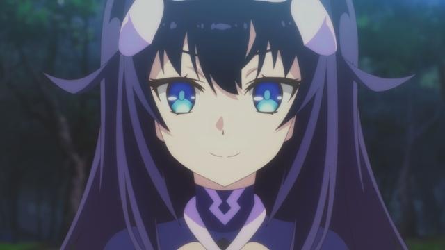 TVアニメ『<Infinite Dendrogram>-インフィニット・デンドログラム-』2020年1月放送! 最新キービジュアル&追加スタッフ・キャスト情報公開!-2
