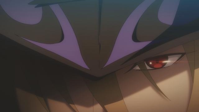 TVアニメ『<Infinite Dendrogram>-インフィニット・デンドログラム-』2020年1月放送! 最新キービジュアル&追加スタッフ・キャスト情報公開!-4