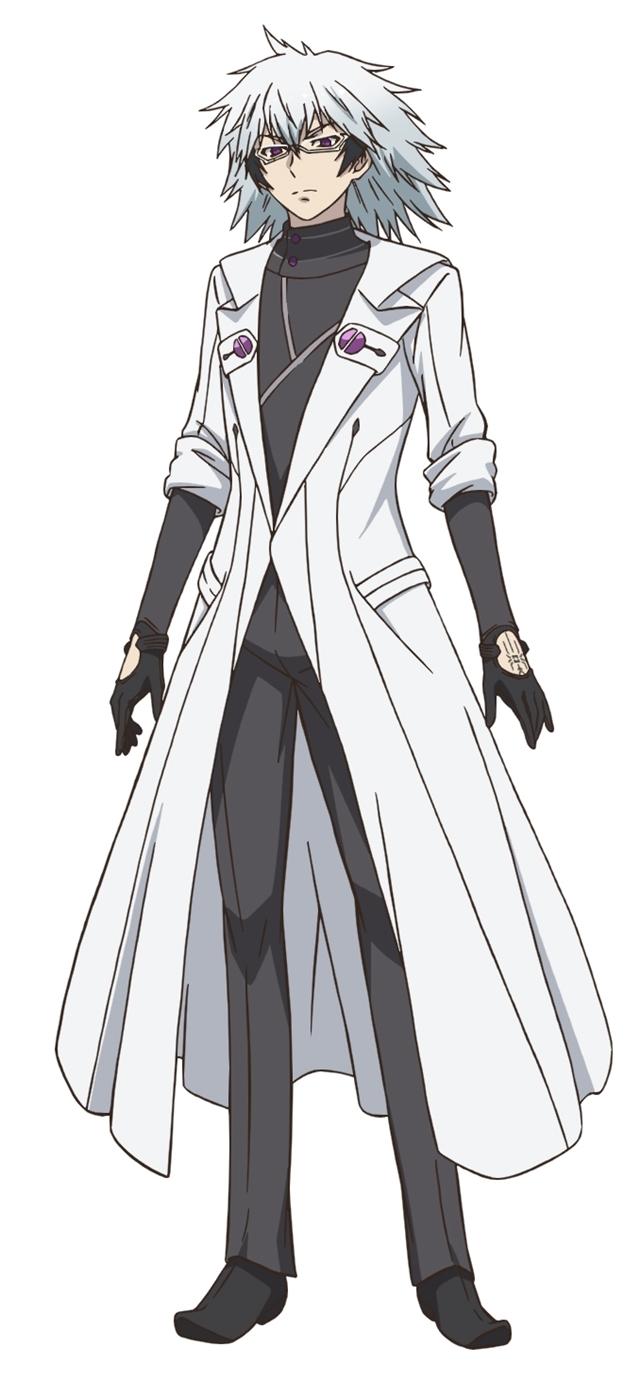 TVアニメ『<Infinite Dendrogram>-インフィニット・デンドログラム-』2020年1月放送! 最新キービジュアル&追加スタッフ・キャスト情報公開!-13