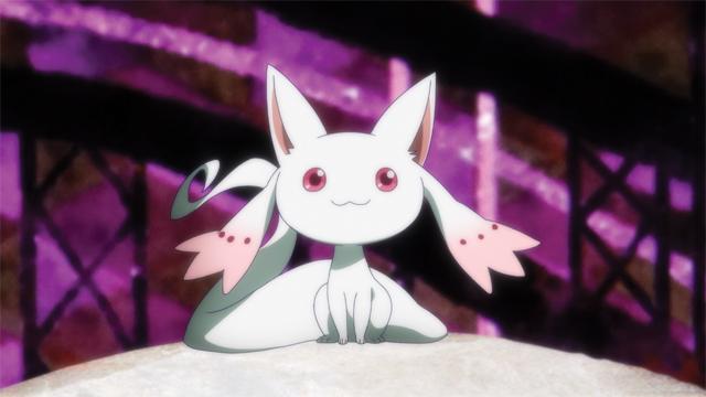 TVアニメ『マギアレコード 魔法少女まどか☆マギカ外伝』リレーインタビュー:環いろは役 麻倉もも 「環いろはのことは私が一番知っているという責任感をあらためて持って、アニメ化に臨んでいます」-4