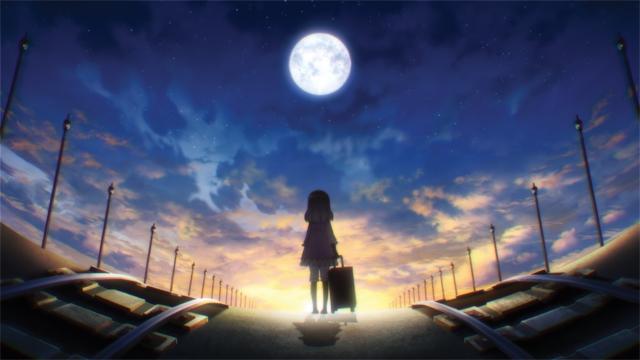 TVアニメ『マギアレコード 魔法少女まどか☆マギカ外伝』リレーインタビュー:環いろは役 麻倉もも 「環いろはのことは私が一番知っているという責任感をあらためて持って、アニメ化に臨んでいます」-5